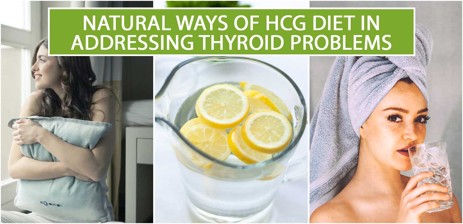 Thyroid problems are a term for a medical condition when your thyroid is not making the right amount of hormones. The function of the thyroid is to make hormones for normal body function.